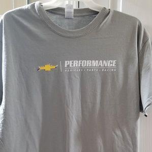 CHEV....Graphic T Shirt..
